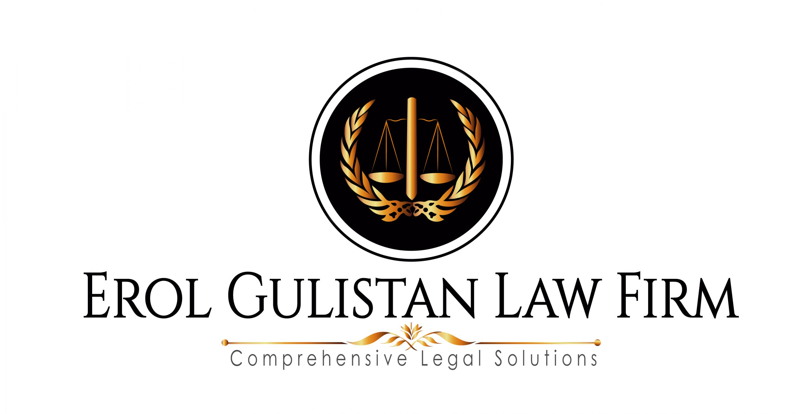 Erol Gulistan Law Firm